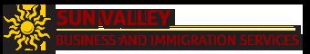 Sun Valley Services